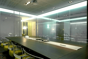 Benefits of Having PRIVA-LITE Active Glass