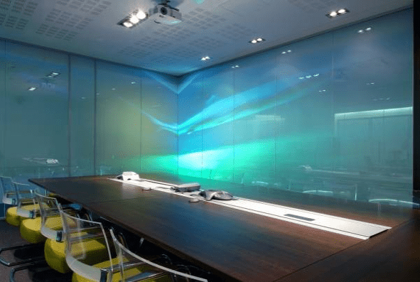 Everything You Need To Know About PRIVA-LITE Glass