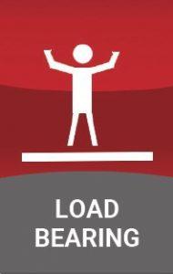 Load Bearing