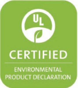 UL Certified